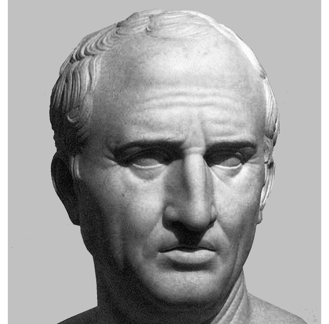 stoicism in julius caesar Start studying the tragedy of julius caesar by william shakespeare: act 4 learn vocabulary, terms, and more with flashcards, games, and other study tools.