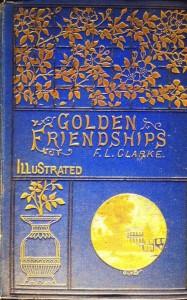 Golden friendships