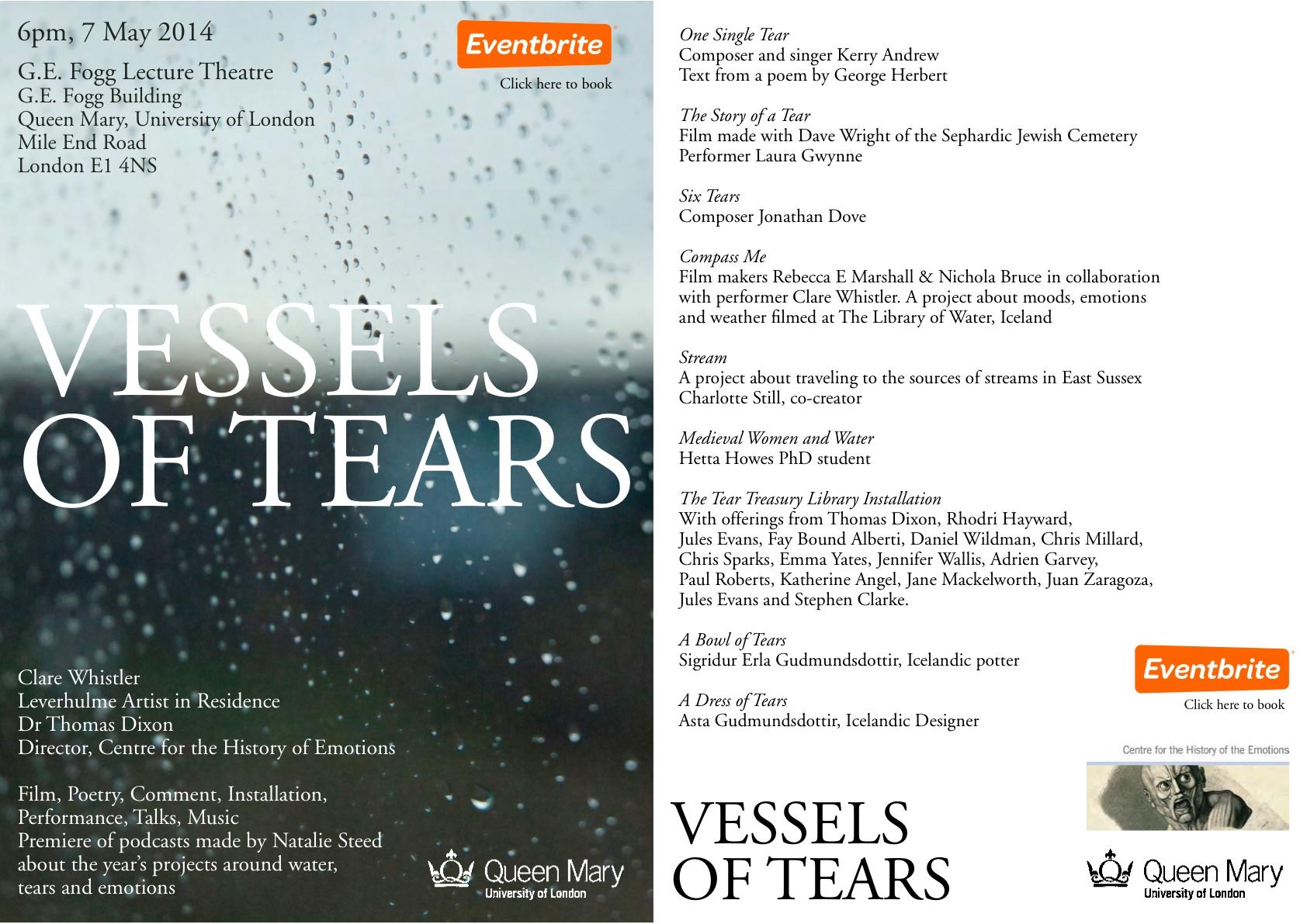 vesselsoftears04