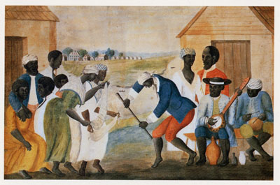 slaves-danicng
