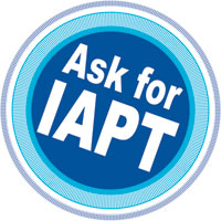 Ask-for-IAPT
