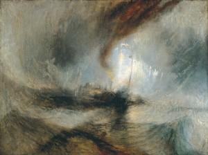 J.M.W. Turner