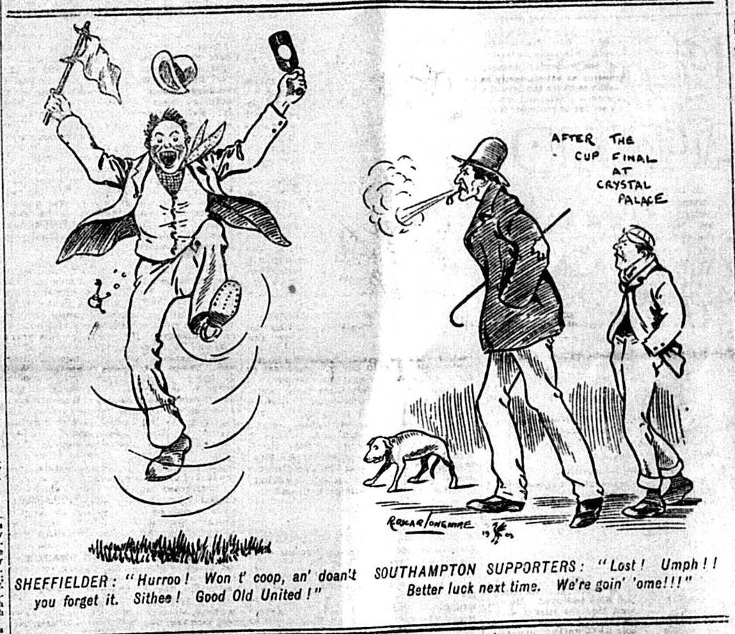 FA Cup 1902