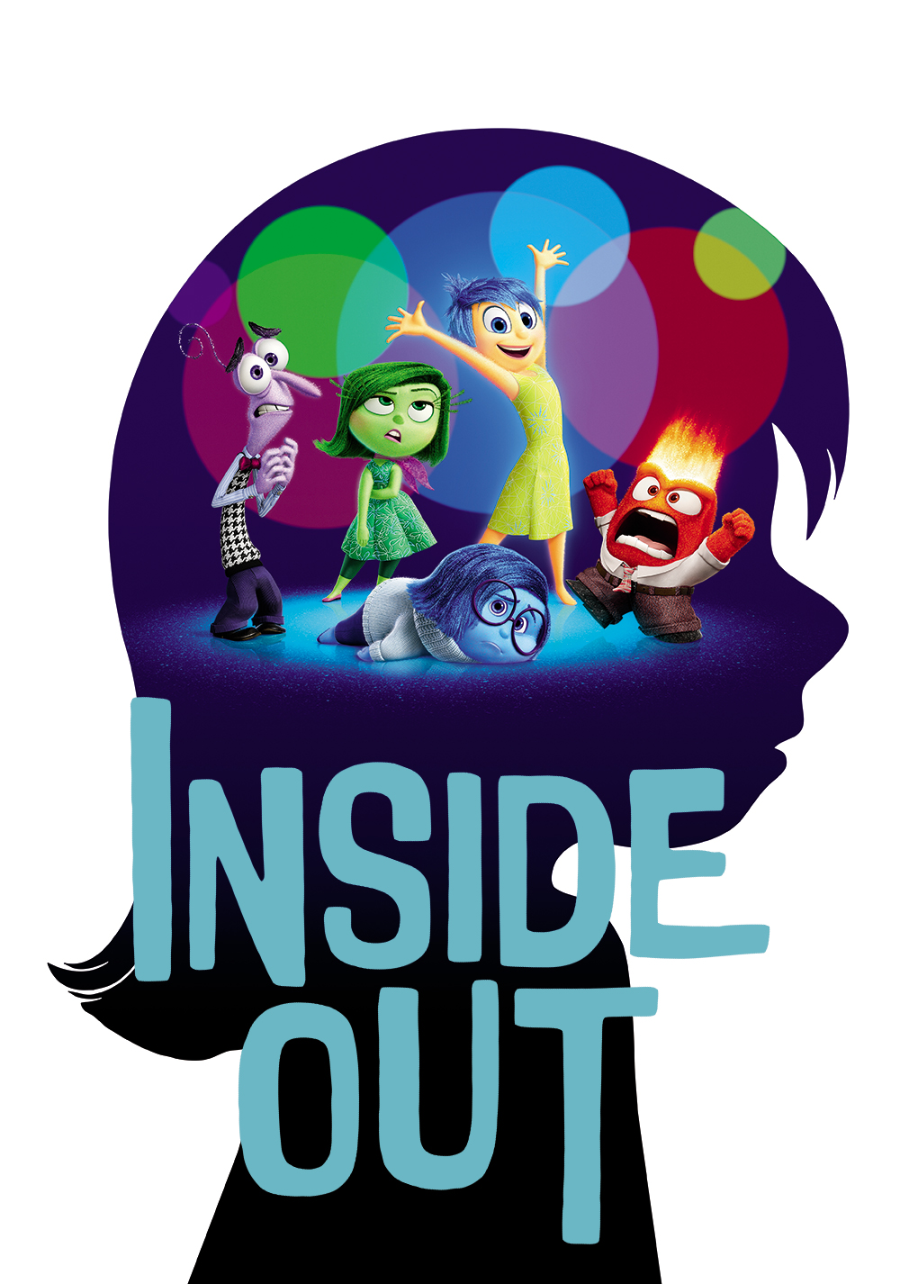 inside-out-head