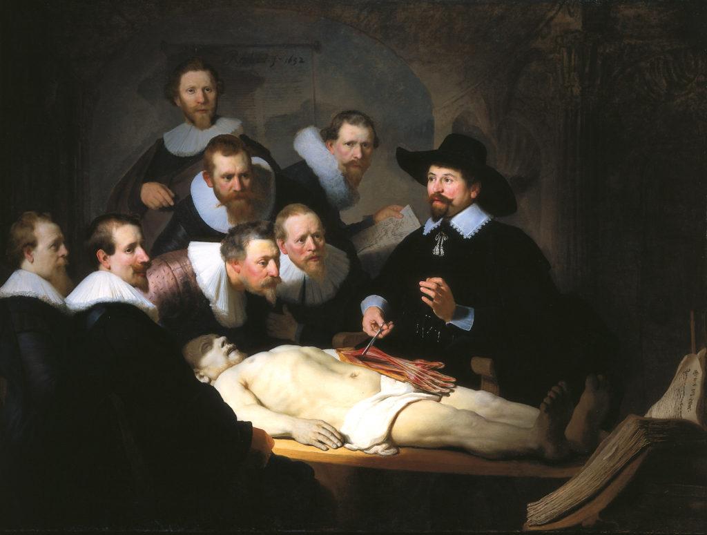 rembrandt-anatomy-lesson-dr-tulp-1024x775